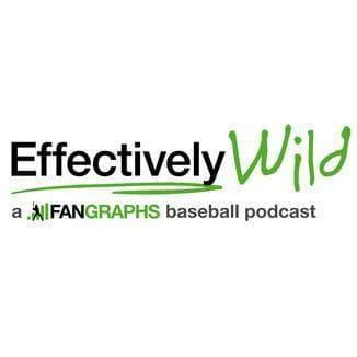 Random Best MLB Baseball Podcasts