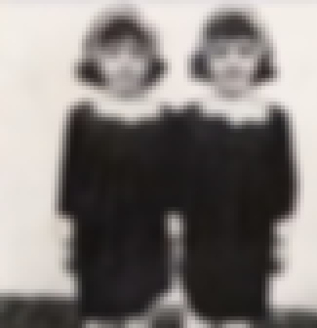 Two Kids Were Abducted The Yea... is listed (or ranked) 2 on the list The Halloween Baby Murder From 1977 Is Still An Unsolved Mystery