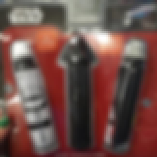 Star Wars Just Got A Bit Risqu... is listed (or ranked) 3 on the list 16 Star Wars Toy Fails You Won't Believe People Actually Sold In Stores