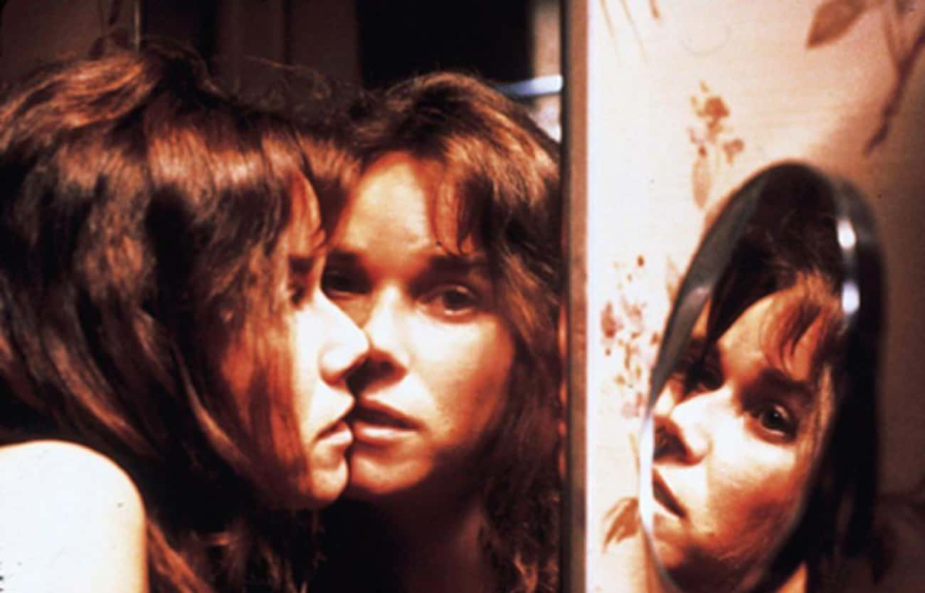Her Children Were Also Victims is listed (or ranked) 4 on the list The True Story Behind 'The Entity' Is Even More Terrifying And Disturbing Than The Movie