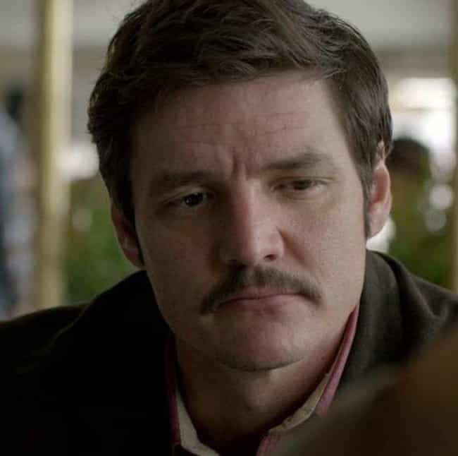Al Fin Cayó! is listed (or ranked) 1 on the list The Best Episodes of Narcos