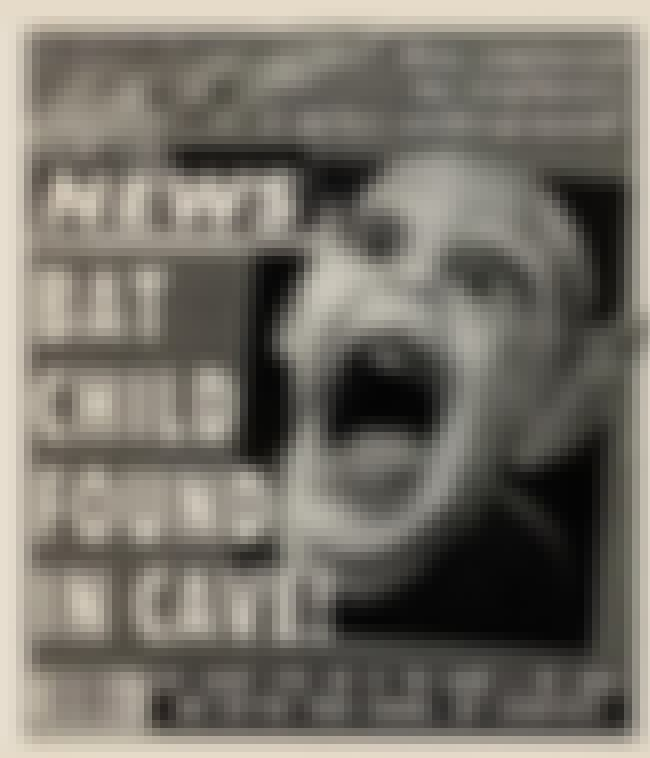 Weekly World News Was The Firs... is listed (or ranked) 2 on the list The Strange And Twisted Tale Of Bat Boy, America's Most Infamous 'Real' Monster