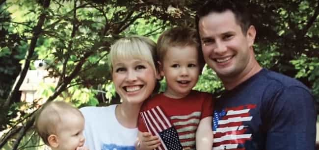 Sherri Papini Disappeare... is listed (or ranked) 1 on the list A 'Super Mom' Vanished In Broad Daylight And Mysteriously Reappeared, But The Details Don't Add Up