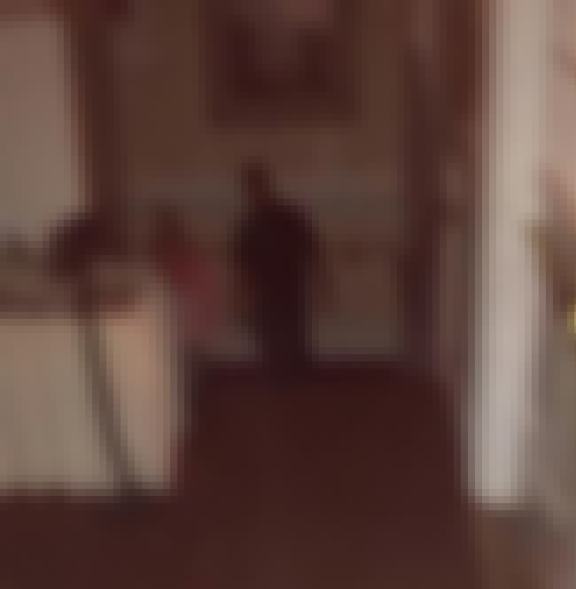 Another Ghostly Girl Was Photo... is listed (or ranked) 4 on the list Real Ghosts Might've Been Captured On Camera At The Hotel That Inspired 'The Shining'