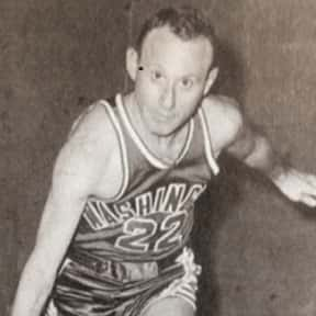 Herm Klotz is listed (or ranked) 11 on the list The Shortest NBA Players of All Time, Ranked