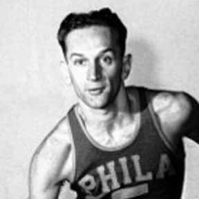 Charlie Hoefer is listed (or ranked) 20 on the list The Shortest NBA Players of All Time, Ranked