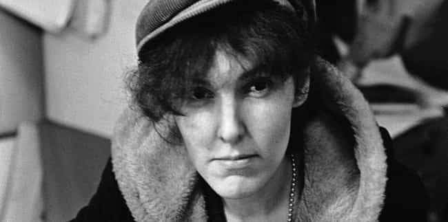 Her Early Life is listed (or ranked) 1 on the list Meet Valerie Solanas, Lena Dunham's Character On AHS: Cult, Who Attempted To Assassinate Andy Warhol