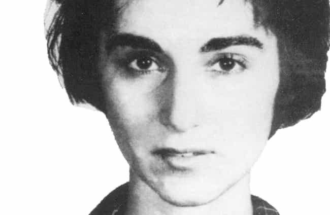 Who Was Kitty Genovese? is listed (or ranked) 1 on the list 40 People Heard This Woman's Brutal Murder In Front Of Her Own Home, But No One Tried To Help Her