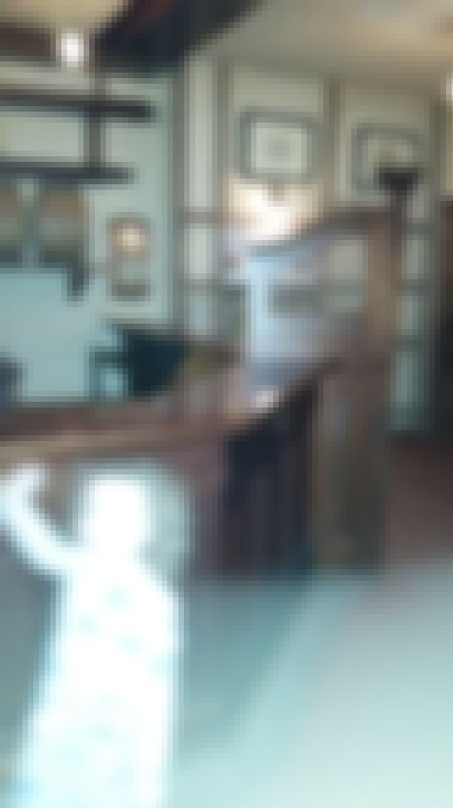 The Photographer Took The Pict... is listed (or ranked) 1 on the list Is This Eerie Photo Of A Child Proof That Ghosts Exist?