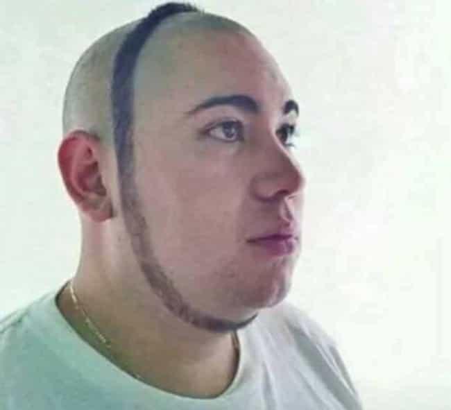 26 Images Haircut Reddit