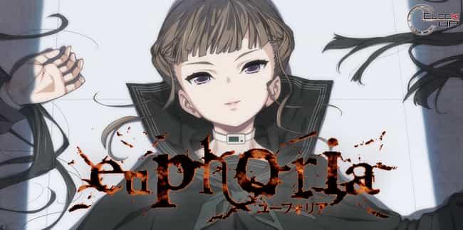 euphoria anime hentai
