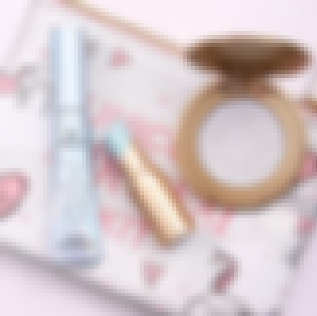 Unicorn-Ready Nostalgic 2017 C... is listed (or ranked) 2 on the list Every Holiday Makeup Product You Should Be Stoked About This Year