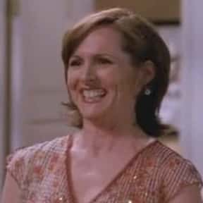 Val Bassett is listed (or ranked) 8 on the list The Best Characters on Will & Grace, Ranked