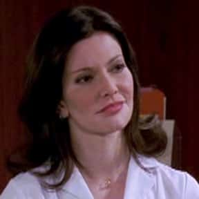 Nurse Sheila is listed (or ranked) 15 on the list The Best Characters on Will & Grace, Ranked