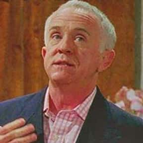 Beverley Leslie is listed (or ranked) 5 on the list The Best Characters on Will & Grace, Ranked