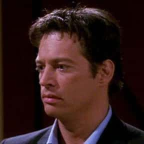 Dr. Marvin 'Leo' Markus is listed (or ranked) 23 on the list The Best Characters on Will & Grace, Ranked