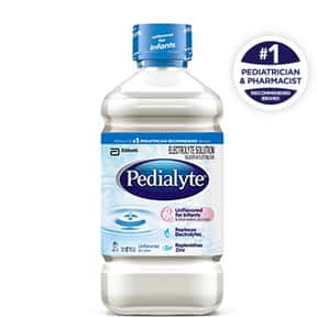 All Flavors Of Pedialyte Ranked Best To Worst