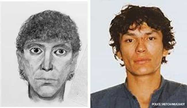 They Called Him The Nigh... is listed (or ranked) 4 on the list After Killing 14 People, The Night Stalker Was Taken Down By A 13-Year-Old