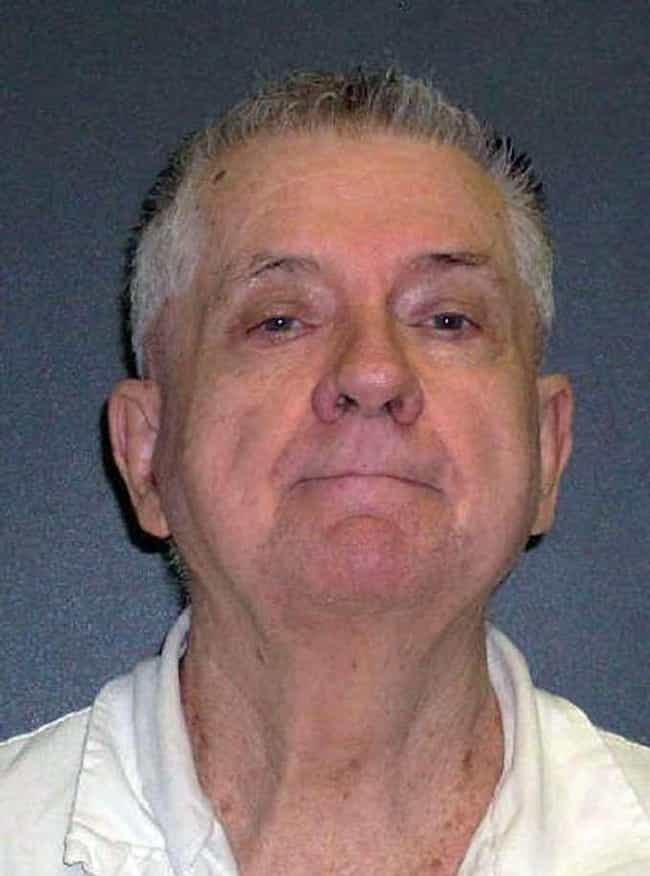 Bell Claims Abuse Drove Him To... is listed (or ranked) 1 on the list This Texas Serial Killer Was Never Caught, And Now His Gruesome Crimes Are Being Revealed