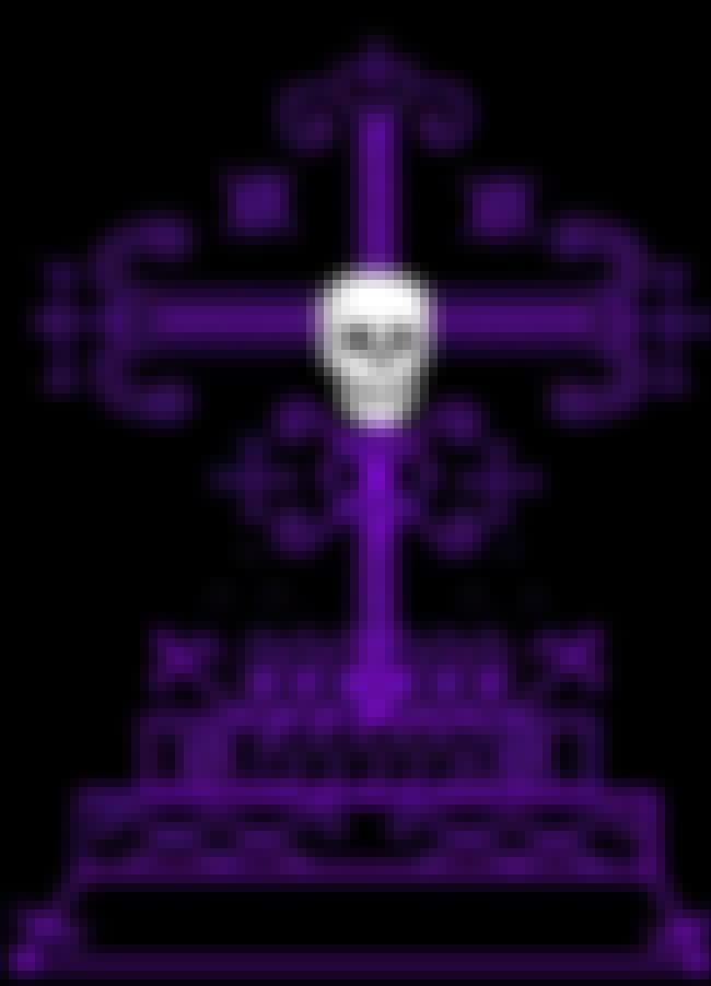 Baron Samedi is listed (or ranked) 3 on the list A Guide To Loa, The Voodoo Spirits And How They Can Get You What You Want