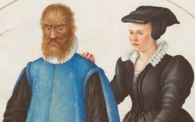 The Real Couple That Inspired 'Beauty And The Beast' Is Far More Tragic Than Anything Disney Would Make