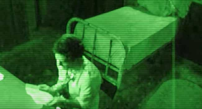 These Terrifying Escape Rooms Will Mess With Your Head In Ways No Haunted  House Can