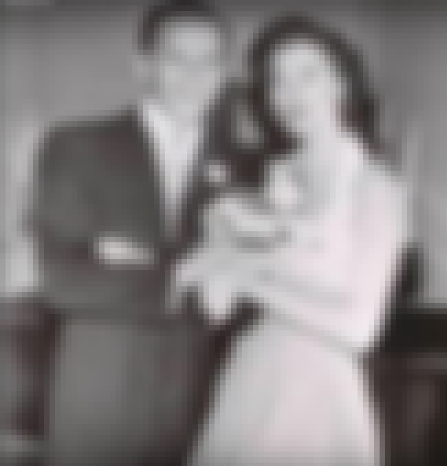 Frank Sinatra And Ava Gardner ... is listed (or ranked) 4 on the list 20 Rarely Seen Photos Of Old Hollywood Legends On Their Wedding Day