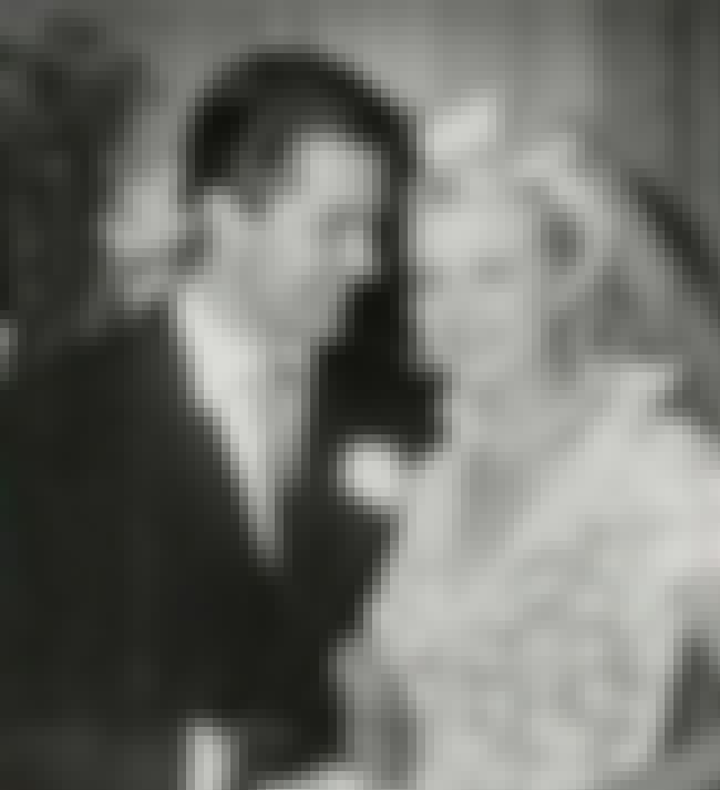 Angela Lansbury And Peter Shaw... is listed (or ranked) 1 on the list 20 Rarely Seen Photos Of Old Hollywood Legends On Their Wedding Day