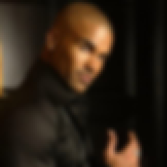 He's A Survivor Of Bullying is listed (or ranked) 2 on the list 12 Stories And Facts That Prove Shemar Moore Is The Greatest Part Of Criminal Minds