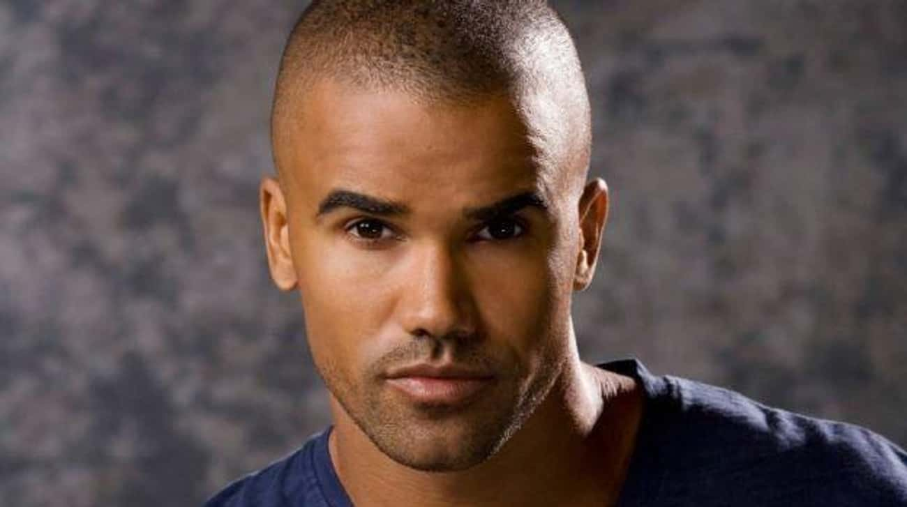He Speaks Danish is listed (or ranked) 3 on the list 12 Stories And Facts That Prove Shemar Moore Is A True Leading Man