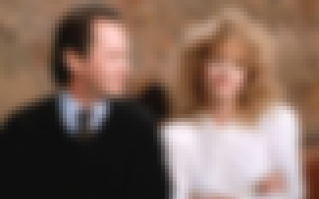 The Women Rarely Have Any Agen... is listed (or ranked) 4 on the list When Harry Met Sally is All About Mansplaining, and We Can Prove It