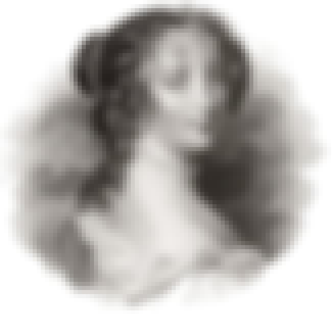Maintenon's First Husband Was ... is listed (or ranked) 4 on the list Born As A Prisoner, Died As A Shadow Queen: The Meteoric Rise Of Madame De Maintenon