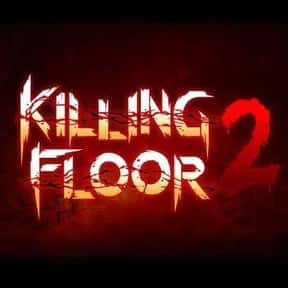 Killing Floor 2 is listed (or ranked) 18 on the list The 25+ Best PC Multiplayer Games On Steam