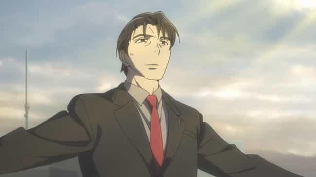 Gaku Yashiro ?C ERASED
