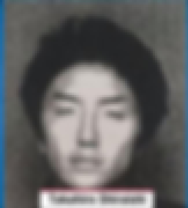 Shiraishi Killed Nine People is listed (or ranked) 2 on the list Twitter Led This Serial Killer Right To His #Victims