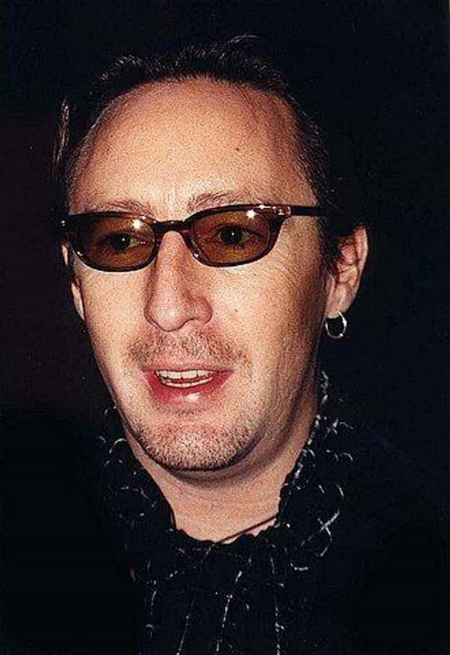 He Publicly Stated He Ne... is listed (or ranked) 8 on the list Dark Facts About The Life Of John Lennon