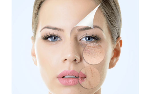 Random App Wants To Bring Plastic Surgery-On-Demand To Your TV