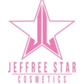 Jeffree Star Cosmetics is listed (or ranked) 17 on the list The Best Cosmetic Brands