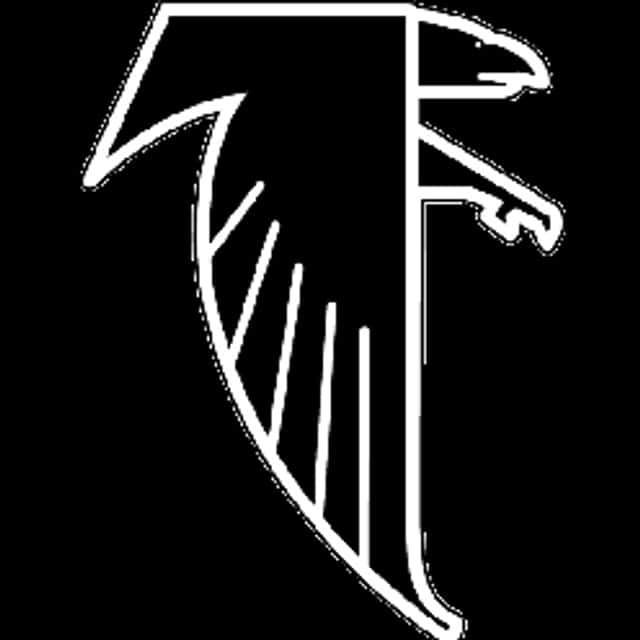 Nfl Primary Logos Before 2000 Ranking Sports Logo History