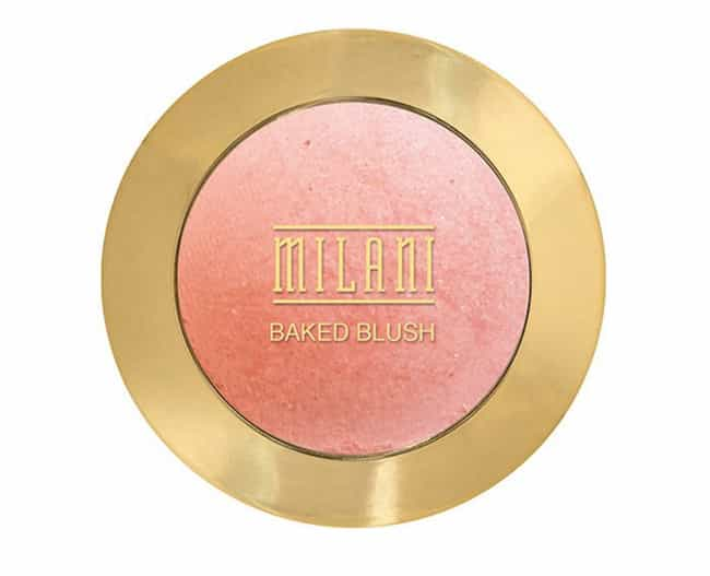 Milani is listed (or ranked) 3 on the list These Super Affordable Makeup Brands Actually Sell Great Quality Products
