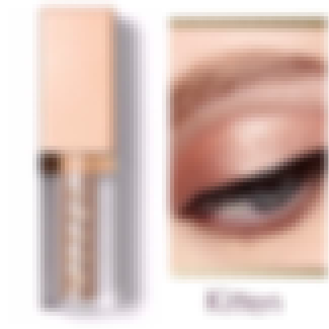 Stila Shimmer & Glow Liquid Ey... is listed (or ranked) 3 on the list Beauty Products For The Girl Who Is Obsessed With Glitter