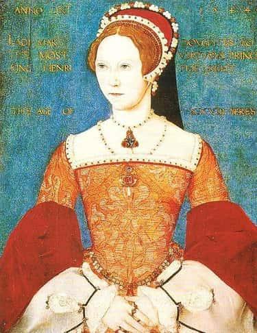 British Royals Couldn't Marry Catholics Until 2013