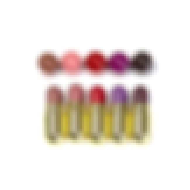 Mini Lip Pill Kit By Winky Lux is listed (or ranked) 1 on the list These Adorable Mini Beauty Products Make Perfect Stocking Stuffers