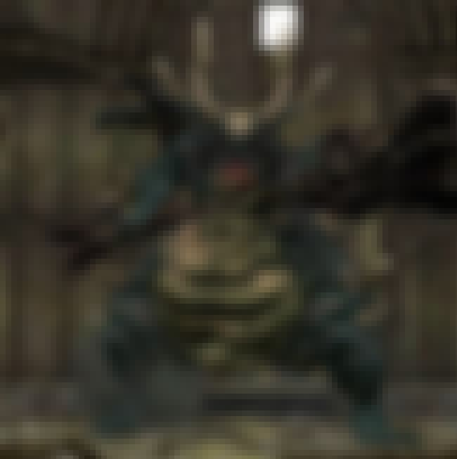 Asylum Demon is listed (or ranked) 2 on the list List of All Dark Souls Bosses Ranked Best to Worst