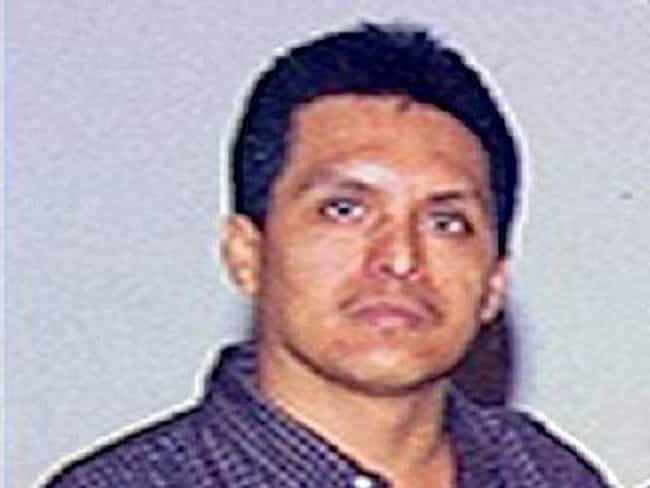 "This Sadistic Cartel Boss ""Stewed"" His Victims In The Worst Death Imaginable"