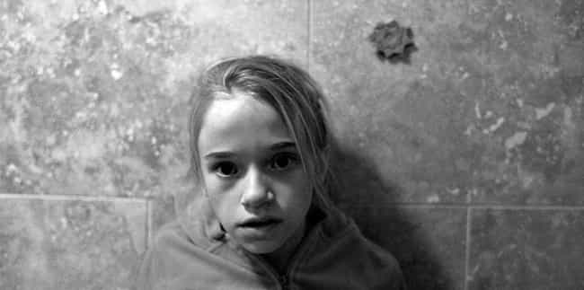 Police Found Danielle Na... is listed (or ranked) 1 on the list A Feral Child Lived In Filth For Seven Years - Until A Neighbor Saw Her In The Window