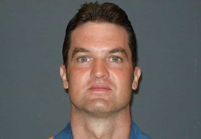 Jonathan Schmitz Shot Hi... is listed (or ranked) 1 on the list The Bizarre Case Of The 'Jenny Jones' Murder