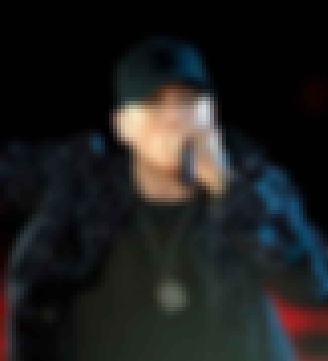 Eminem Took On The Source…And ... is listed (or ranked) 1 on the list Crazy Rap Rumors You Won't Believe Are Actually 100% True