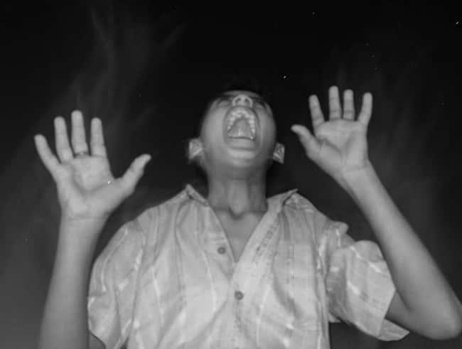 Si vous visitez, vous pouvez voir et est répertorié (ou classé) 8 sur la liste Les habitants disent cette plantation de Virginie est hanté par six Boy Scouts assassinés