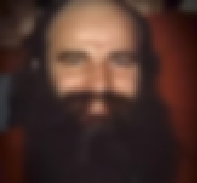 He Disemboweled One Of His Fol... is listed (or ranked) 4 on the list This Canadian Cult Leader Believed In Polygamy, Black Magic, And Murder